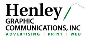Henley Graphics
