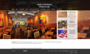 Ohio Contract Furniture