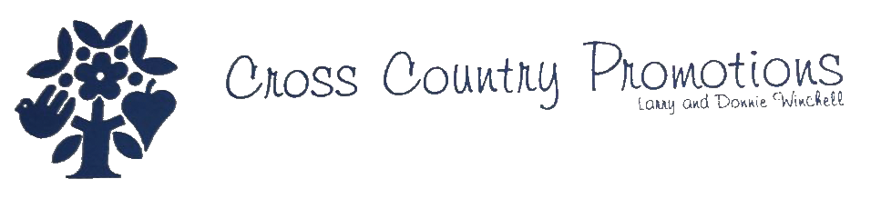 Cross-country-promtions logo