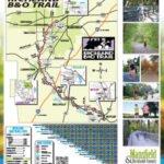 Mansfield-CVB-Bike-Trail-map-broch-cropped-3