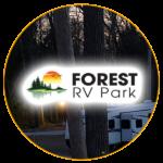 mike-deanna-forest-rv-park