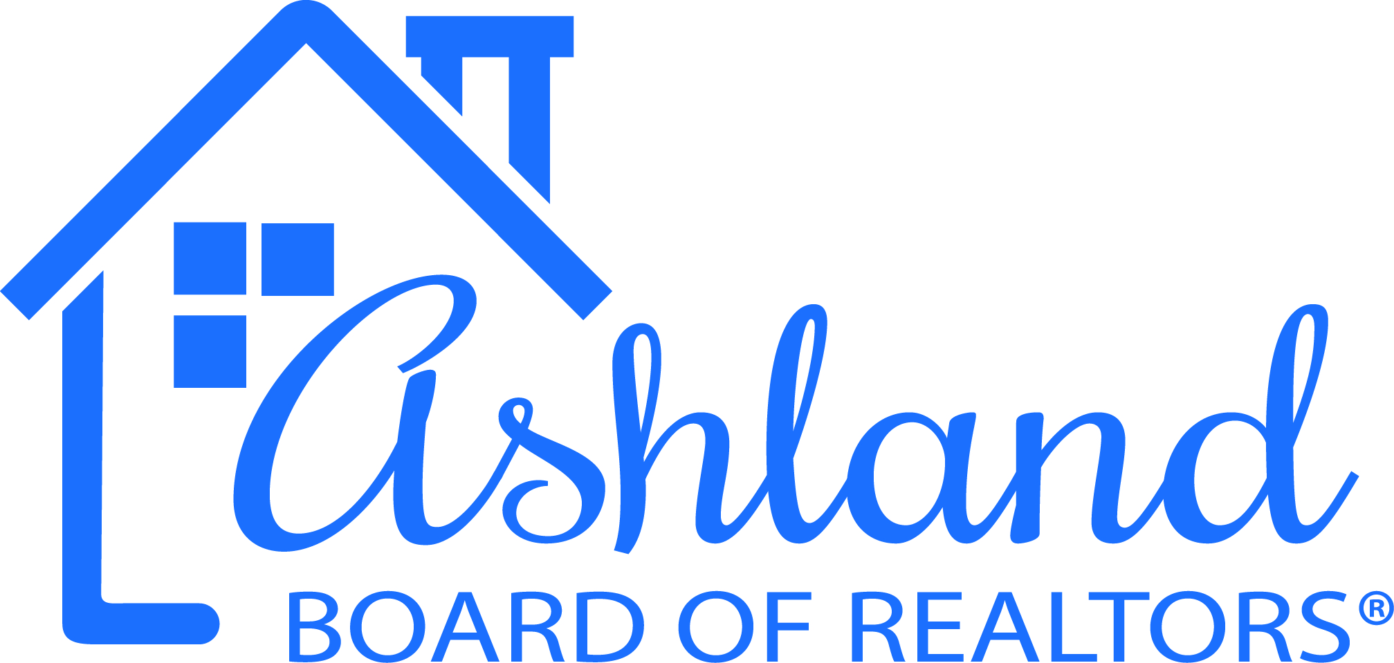 Ashand Board of Realtors Logo
