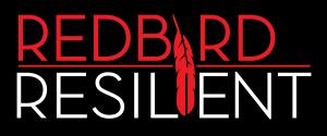 Redbird Resilient Logo