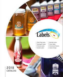 label-catalog-2018