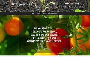 Dripigation, LLC