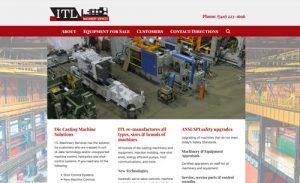 ITL Machinery